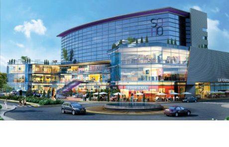 """<span class=""""entry-title-primary"""">SOHO (סוהו) – מרכז הבילוי, העיצוב והלייף סטייל היחיד בישראל – מתחם פולג נתניה, בסמוך לאיקאה</span> <span class=""""entry-subtitle"""">יציע חוויית קניה, בילוי ופנאי של חנויות לעיצוב הבית לצד מסעדות ובתי קפהוהכל תחת קורת גג אחת. הפתיחה ב-9.5.18</span>"""