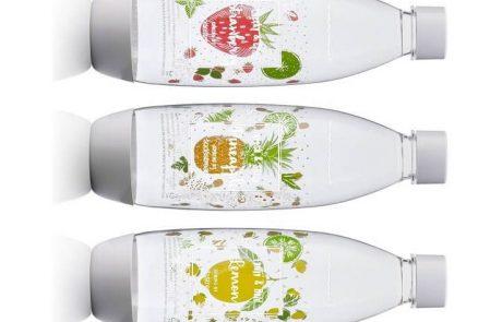 """<span class=""""entry-title-primary"""">בקבוקי סודהסטרים במהדורה מעוצבת לקראת חג האביב – מעודדת את קמפיין איכות הסביבה</span> <span class=""""entry-subtitle"""">מעוצבת ברוח הטרנד Infused Water - מי סודה מעושרים בפירות ותבלינים</span>"""