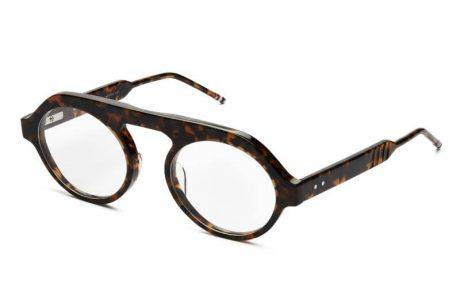 """<span class=""""entry-title-primary"""">קולקציית המשקפיים של המותג טום בראון מציגה מבחר גדול וייחודי של משקפיים אופטיות ומשקפי שמש</span> <span class=""""entry-subtitle"""">מסגרות במראה נקי ועיצוב מאופק בצבעוניות פסטלית עדינה ולעיתים שובבה המעניקים פרשנות חדשה למשקפיים</span>"""