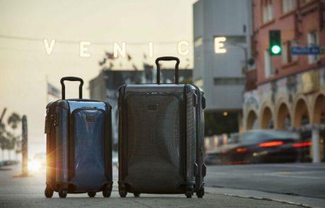 "<span class=""entry-title-primary"">מותג התיקים הבינלאומי TUMI מציג מתנה לחג:מזוודה או תיק עם חותמת אישית</span> <span class=""entry-subtitle"">הטבעת ראשי תיבות או שם - עד 3 אותיות, על גבי פאץ'</span>"