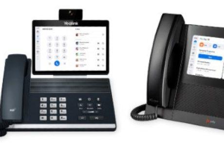 "<span class=""entry-title-primary"">שירות ה-Zoom Phone (טלפוניה מבוססת ענן) מושק בישראל.</span> <span class=""entry-subtitle"">מאפשר שרות מרכזיה וירטואלית עם היתרונות של השימוש בענן של זום.</span>"