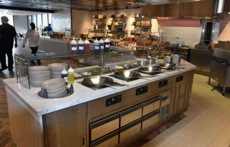 "<span class=""entry-title-primary"">חברת קירוסקאי פלבם הקימה בהשקעה של 2 מיליון ש""ח מסעדה בשרית</span> <span class=""entry-subtitle"">כולל מטבח משוכלל וקנטינה ל-700 סועדים - במתחם המשרדים החדש של חברת רואי החשבון EYישראל (ארנסט אנד יאנג-קוסט פורר גבאי את קסירר)</span>"