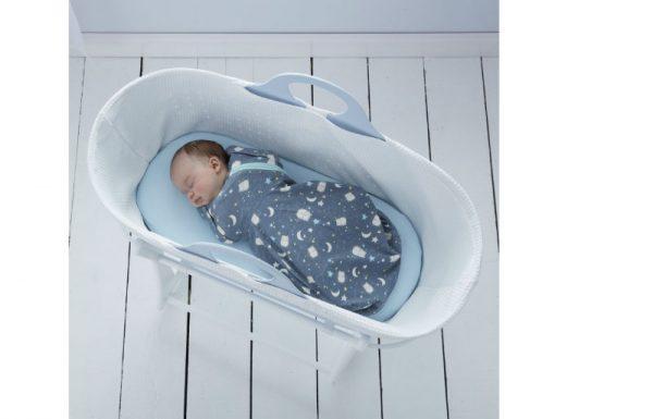 """חברת """"הנסיך הקטן"""" תציג את מיטב החידושים בעולם התינוקות."""