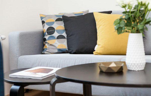 מחפשים דרך לשדרג את הבית בהוצאה כספית נמוכה? הנה כמה הצעות