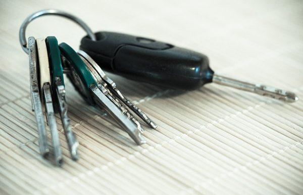 המדריך להשוואת ביטוחי רכב – לא כל פוליסה דומה לשנייה והרבה לא מודעים שמגיעה להם הנחה יפה