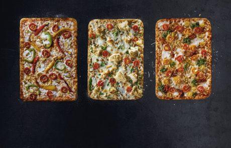 "<span class=""entry-title-primary"">קטגוריית הפרמיום בדומינו'ס פיצה מתרחבת</span> <span class=""entry-subtitle"">מהדורת החורף החדשה Assaf Granit by Domino's Pizza יוצאת לדרך עם שלוש פיצות שף ייחודיות: מלכת השוק, פלנצ'ה עגבניות ו-102</span>"