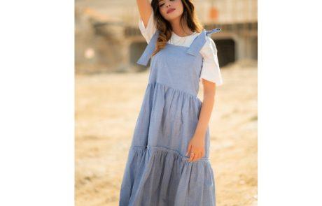 "<span class=""entry-title-primary"">בית האופנה SHILAT ELIAVמציג – קולקציית סתו 2020.</span> <span class=""entry-subtitle"">הקולקציהמושתתת על מבחר עשיר של שמלות, לצד חצאיות, חולצות ומעילים.</span>"