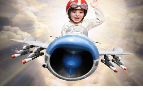 """<span class=""""entry-title-primary"""">ט""""ו בשבט הגיע חג לילדים: פעילויות והצגות חינם באושילנד בכפר סבא ובקניון עיר ימים בנתניה</span> <span class=""""entry-subtitle"""">בין שלל האטרקציות: הצגות ומופעים, סדנאות אפייה, עיצוב עציצים, סימולטור טיסה ובניית טיסנים</span>"""