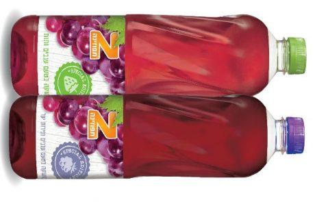 """<span class=""""entry-title-primary"""">במיוחד לחג הפסח: תפוזינה משיקה סדרת משקאות בטעמי ענבים ופירות נוספים במהדורה מוגבלת</span> <span class=""""entry-subtitle"""">הטעמים החדשים לשולחן ליל הסדר: מיץ ענבים עם תות ומיץ ענבים עם פירות יער </span>"""