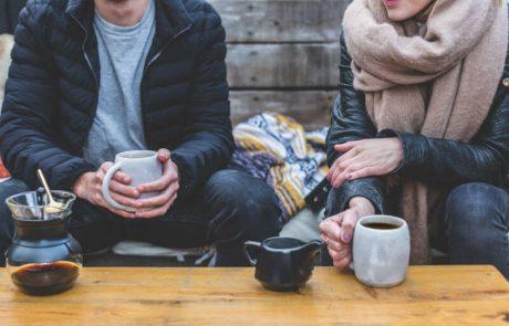 """<span class=""""entry-title-primary"""">מרק ותה: כל הטיפים לתזונה נכונה בחורף</span> <span class=""""entry-subtitle"""">מה היתרונות של תה, מתי אוכלים את המרק ומה עושים בשביל להרגיש שבעים?</span>"""